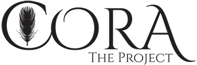 The Cora Project